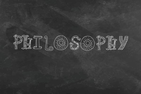 the big questions philosophy pdf